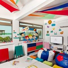 Отель Flamingo Cancun Resort Мексика, Канкун - отзывы, цены и фото номеров - забронировать отель Flamingo Cancun Resort онлайн детские мероприятия фото 2