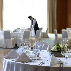 Отель Hilton Athens Афины помещение для мероприятий фото 2