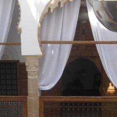 Отель Dar Mayssane Марокко, Рабат - отзывы, цены и фото номеров - забронировать отель Dar Mayssane онлайн городской автобус