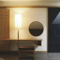 Отель The Omnia Швейцария, Церматт - отзывы, цены и фото номеров - забронировать отель The Omnia онлайн удобства в номере