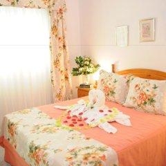 Отель EmyCanarias Holiday Homes Vecindario фото 10
