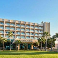 Отель Grecian Park фото 7