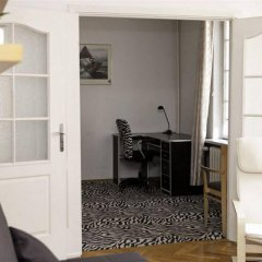 Отель Warsaw Best Apartments Senatorska Польша, Варшава - отзывы, цены и фото номеров - забронировать отель Warsaw Best Apartments Senatorska онлайн удобства в номере
