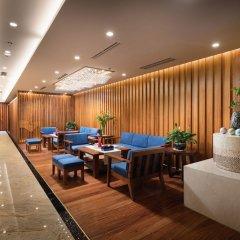 Haibay hotel спа фото 2