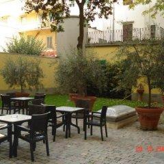 Hotel Donatello фото 5