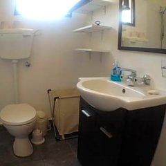 Arendaizrail Apartments -Hagolan Street Израиль, Тель-Авив - отзывы, цены и фото номеров - забронировать отель Arendaizrail Apartments -Hagolan Street онлайн ванная