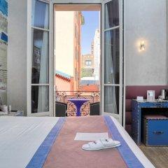 Отель Nice Excelsior Франция, Ницца - 5 отзывов об отеле, цены и фото номеров - забронировать отель Nice Excelsior онлайн детские мероприятия фото 2