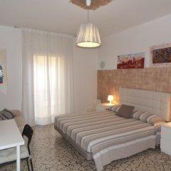 Отель Casa Piazza del Santo Италия, Падуя - отзывы, цены и фото номеров - забронировать отель Casa Piazza del Santo онлайн комната для гостей фото 3