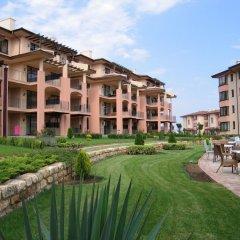 Отель Kaliakria Resort фото 2