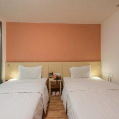 Отель 7 Days Inn Beijing Beihai Park Branch Китай, Пекин - отзывы, цены и фото номеров - забронировать отель 7 Days Inn Beijing Beihai Park Branch онлайн фото 33