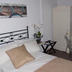Отель Carpe Diem Countryhouse Прамаджоре комната для гостей фото 2