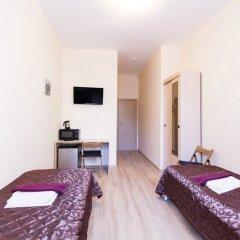Гостиница SuperHostel на Невском 130 комната для гостей фото 12