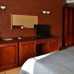 Гостиница Меридиан в Саранске 2 отзыва об отеле, цены и фото номеров - забронировать гостиницу Меридиан онлайн Саранск удобства в номере