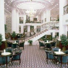 Отель Grand View Hotel Иордания, Вади-Муса - отзывы, цены и фото номеров - забронировать отель Grand View Hotel онлайн питание