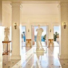 Отель Mandola Rosa, Grecotel Exclusive Resort Греция, Андравида-Киллини - 1 отзыв об отеле, цены и фото номеров - забронировать отель Mandola Rosa, Grecotel Exclusive Resort онлайн спа