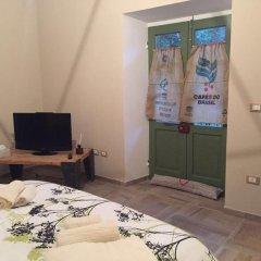 Отель Casa Nina B&B Боргомаро удобства в номере