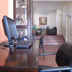 Отель & Suites Las Palmas Мексика, Сан-Хосе-дель-Кабо - отзывы, цены и фото номеров - забронировать отель & Suites Las Palmas онлайн интерьер отеля фото 3