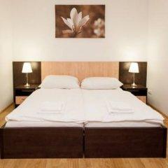 Отель Yourapartment 1150 Вена комната для гостей