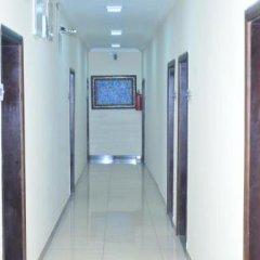 Residency Hotel Enugu Энугу интерьер отеля фото 3