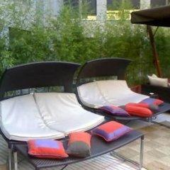 Отель The Gray Hotel Италия, Милан - отзывы, цены и фото номеров - забронировать отель The Gray Hotel онлайн бассейн