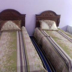 Отель Zitouna Appartment комната для гостей фото 4