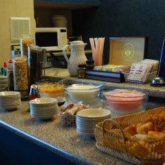 Отель Rio Vista Inn питание фото 3