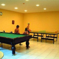 Luna Beach Deluxe Hotel Турция, Мармарис - отзывы, цены и фото номеров - забронировать отель Luna Beach Deluxe Hotel онлайн детские мероприятия фото 2
