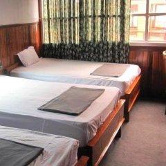 Floating Hotel комната для гостей фото 3