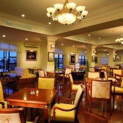 Hotel Saigon Morin фото 15