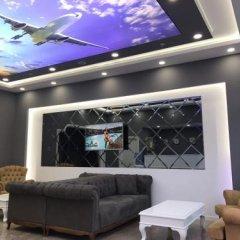 Skyport Istanbul Hotel фото 19
