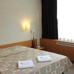 Kent Hotel Турция, Бурса - отзывы, цены и фото номеров - забронировать отель Kent Hotel онлайн в номере фото 2