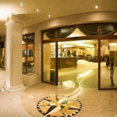 Отель Mistral Balchik Балчик детские мероприятия фото 2