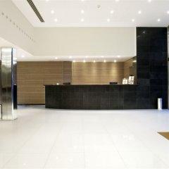 Отель HCC Lugano Испания, Барселона - 1 отзыв об отеле, цены и фото номеров - забронировать отель HCC Lugano онлайн спа фото 2