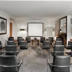 Sheraton Cascais Resort - Hotel & Residences развлечения