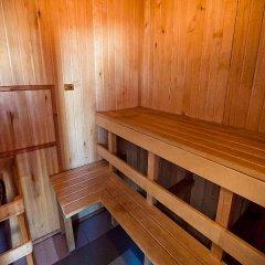 Гостиница Охта 3* Стандартный номер с различными типами кроватей фото 29