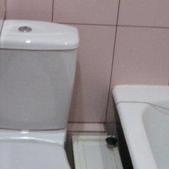 Отель Guest House Karetny Санкт-Петербург ванная