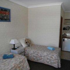Отель Bondi Motel в номере фото 2