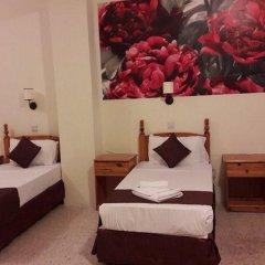 Отель Beach Garden Сан Джулианс спа