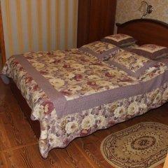 Гостиница Гостевой дом У Кремля в Суздале отзывы, цены и фото номеров - забронировать гостиницу Гостевой дом У Кремля онлайн Суздаль фото 2