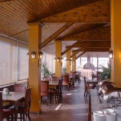 Отель Mariam Hotel Иордания, Мадаба - отзывы, цены и фото номеров - забронировать отель Mariam Hotel онлайн питание
