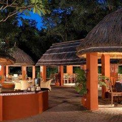 Отель WelcomHeritage Maharani Bagh Orchard Retreat фото 5