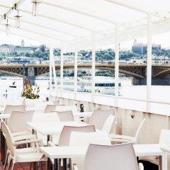 Fortuna Boat Hotel and Restaurant бассейн фото 2
