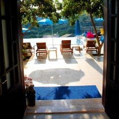Patara Sun Club Турция, Патара - отзывы, цены и фото номеров - забронировать отель Patara Sun Club онлайн фото 7