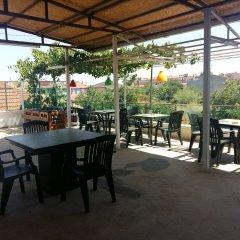 Отель Kumbag Green Garden Pansiyon фото 6