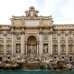 Отель Bella Roma Domus фото 6