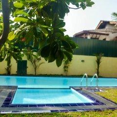 Отель Sholay Villa Шри-Ланка, Галле - отзывы, цены и фото номеров - забронировать отель Sholay Villa онлайн детские мероприятия