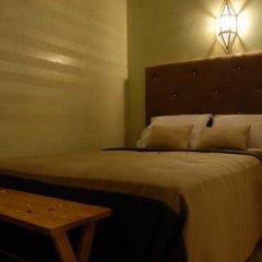 Отель Riad Ma Maison Марокко, Марракеш - отзывы, цены и фото номеров - забронировать отель Riad Ma Maison онлайн комната для гостей фото 4