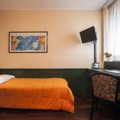 Hotel Del Riale комната для гостей