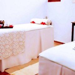 Catalonia Grand Dominicus Hotel фото 16