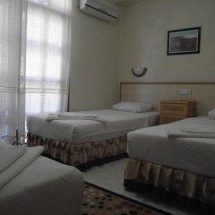 Golden Pension Турция, Патара - отзывы, цены и фото номеров - забронировать отель Golden Pension онлайн комната для гостей фото 2